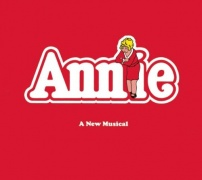 CD ANNIE - Original Broadway Cast 1977 - (Charles Strouse, Martin Charnin)  Andrea McArdle, Reid Shelton. CD incl. 10 Bonustracks and Demos - Remastered version.     ACT I   Overture  Maybe  It\'s Hard-Knock Life  Tomorrow  We\'d Like to Thank You Herbert Hoover  Little Girls  I Think I\'m ...