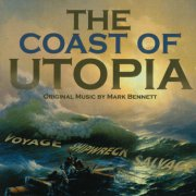CD COAST OF UTOPIA, THE - Original Music of the Play 2007