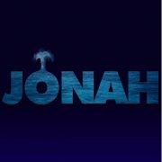 "CD JONAH - Original US Cast 2000 - Join Jonah inside the belly of the whale as Rainbow Puppet Productions presents a new musical production of ""Jonah."" CD-R  The story is based on the traditional Old Testament tale of Jonah. Instead reaching out to others, Jonah tries to def..."