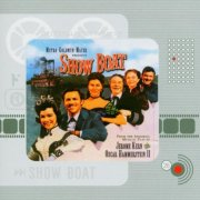 CD SHOW BOAT - Original Filmsoundtrack 1951