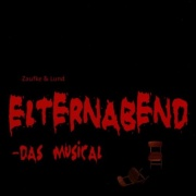 CD ELTERNABEND - Original Berlin Cast 2003