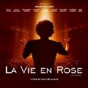 CD VIE EN ROSE, LA - Original Filmsoundtrack 2007