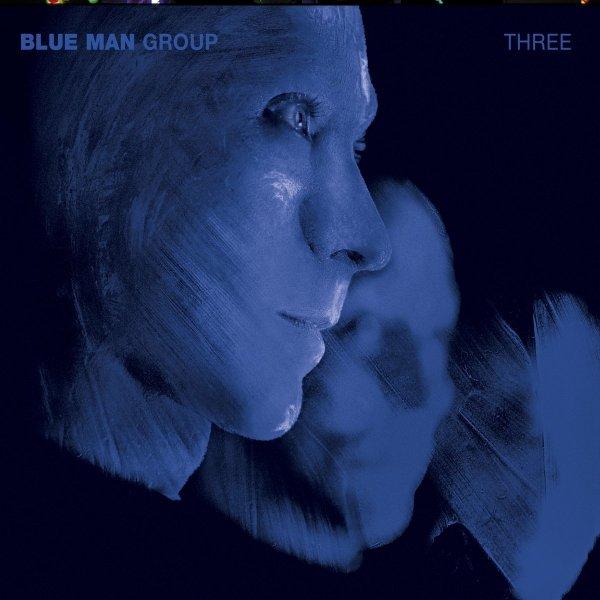 Blue Man Group Cds 83