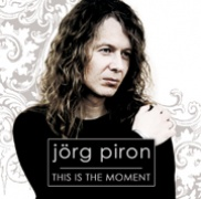 CD Piron, J�rg - This Is The Moment