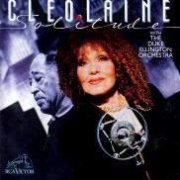 CD Laine, Cleo - Solitude