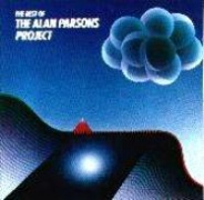 CD Alan Parsons Project - The Best Of Alan Parsons Project