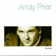 CD Prior, Andy - At Last ...