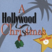 CD Hollywood Christmas, A