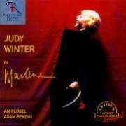 CD Winter, Judy - Marlene