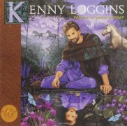 CD Loggins, Kenny - Return To Pooh Corner