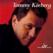 CD K�rberg, Tommy -  ...�R ...