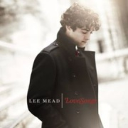 CD Mead, Lee - Love Songs