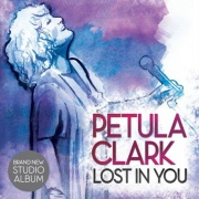 CD Clark, Petula - Lost In You
