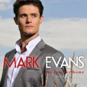 CD Evans, Mark - The Journey Home \(Deluxe Edition\)