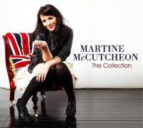 CD McCutcheon, Martine - The Collection \(2 CD\'s\)