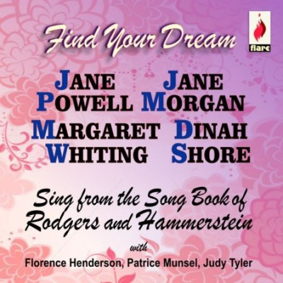 rodgers and hammerstein songbook pdf