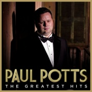 CD Potts, Paul - Greatest Hits