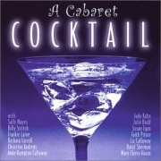 CD Cabaret Cocktail, A