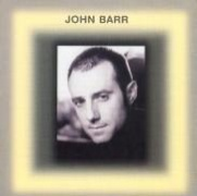 CD Barr, John  - Anything Can Happen