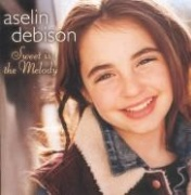 CD Debison, Aselin - Sweet Is The Melody