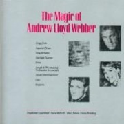 CD Magic Of Andrew Lloyd Webber, The