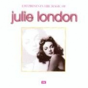 CD London, Julie - The Magic Of Julie London