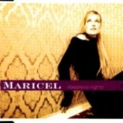 CD Maricel - Sleepless Nights