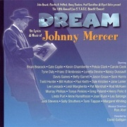 CD Dream - The Lyrics & Music Of Johnny Mercer