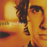 CD Groban, Josh -Closer