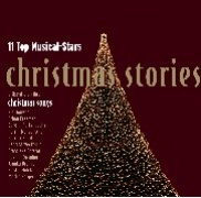 CD Christmas Stories - New Edition 2005