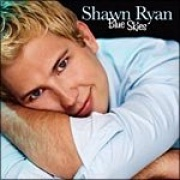 CD Ryan, Shawn - Blue Skies