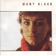 CD Back, Mary - Mary Black