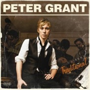 CD Grant, Peter - Traditional