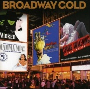CD Broadway Gold