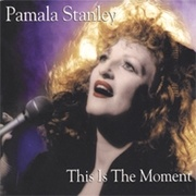CD Stanley, Pamala - This Is The Moment