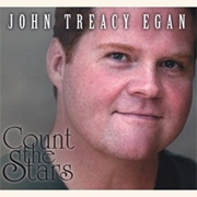 CD Egan, John Treacy - Count The Stars