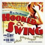 CD Hooked On Swing