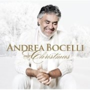 CD Bocelli, Andrea - My Christmas