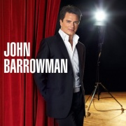 CD Barrowman, John - John Barrowman