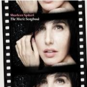 CD Spiteri, Sharleen - The Movie Songbook