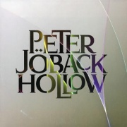 CD J�back, Peter - Hollow