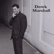 CD Marshall, Derek - The Best Is Yet To Come