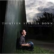 CD Gealt, Jonathan Reid - Thirteen Stories Down
