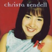 CD Bendell, Christa