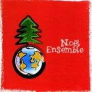 CD Noel Ensemble