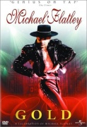 DVD Flatley,  Michael - Gold-Collection \(RC 2\)