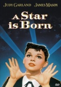 DVD Star Is Born, A \(RC 2\)