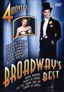 DVD Broadway\'s Best \(RC 0\)
