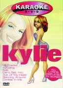 Karaoke-DVD Minogue, Kylie \(RC 0\)