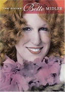 DVD Midler, Bette - The Divine Bette Midler \(RC 1\)